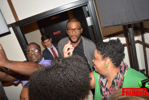 tyler-perry-too-close-to-home-freddyo-92