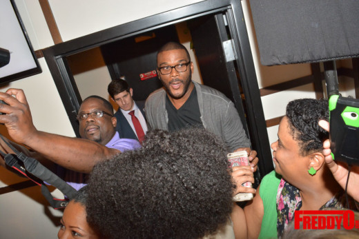 tyler-perry-too-close-to-home-freddyo-93