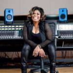 Kim Burrell Takes Over Daytime TV with New Talk Show 'Keep It Moving'