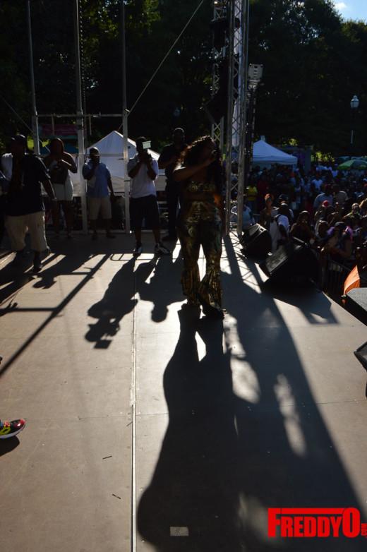 pure-heat-community-festival-2016-freddyo-106