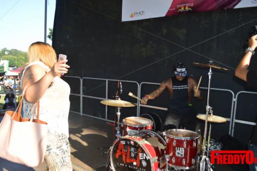pure-heat-community-festival-2016-freddyo-112