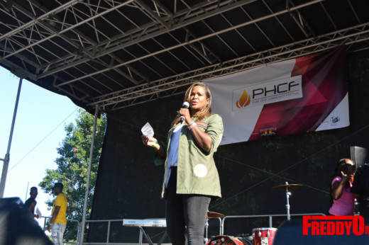 pure-heat-community-festival-2016-freddyo-115