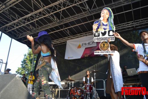 pure-heat-community-festival-2016-freddyo-126