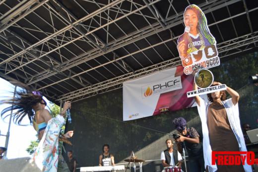 pure-heat-community-festival-2016-freddyo-128
