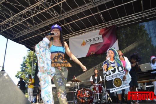 pure-heat-community-festival-2016-freddyo-129
