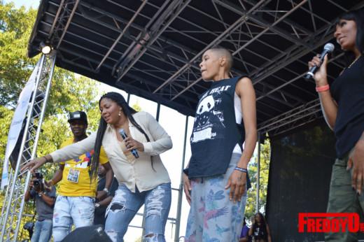 pure-heat-community-festival-2016-freddyo-150