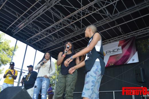 pure-heat-community-festival-2016-freddyo-152