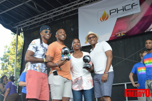 pure-heat-community-festival-2016-freddyo-171