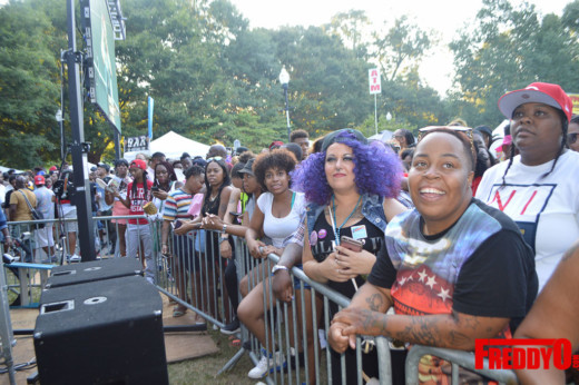 pure-heat-community-festival-2016-freddyo-176