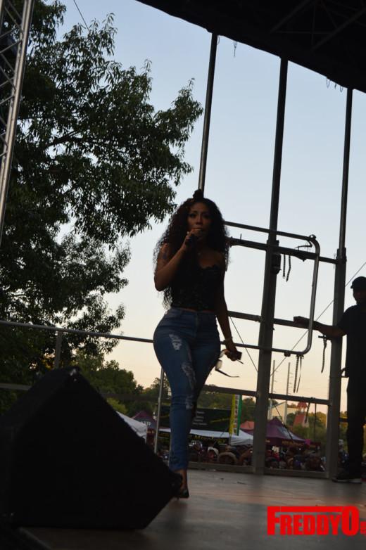 pure-heat-community-festival-2016-freddyo-245