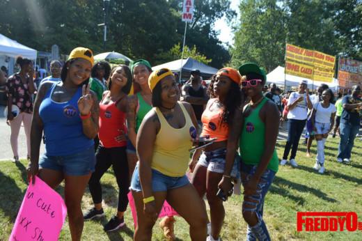 pure-heat-community-festival-2016-freddyo-30