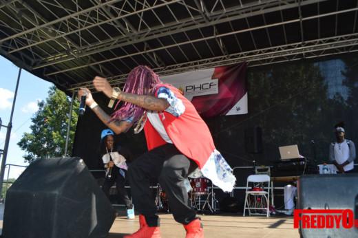 pure-heat-community-festival-2016-freddyo-4