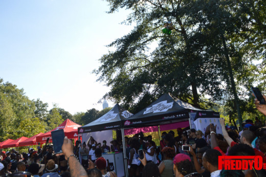 pure-heat-community-festival-2016-freddyo-71