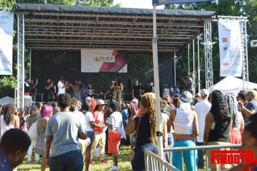 pure-heat-community-festival-2016-freddyo-85