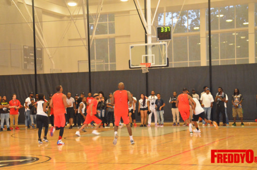 tru-vs-young-money-celebrity-basketball-game-freddyo-105