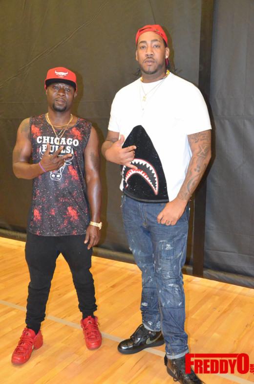 tru-vs-young-money-celebrity-basketball-game-freddyo-106