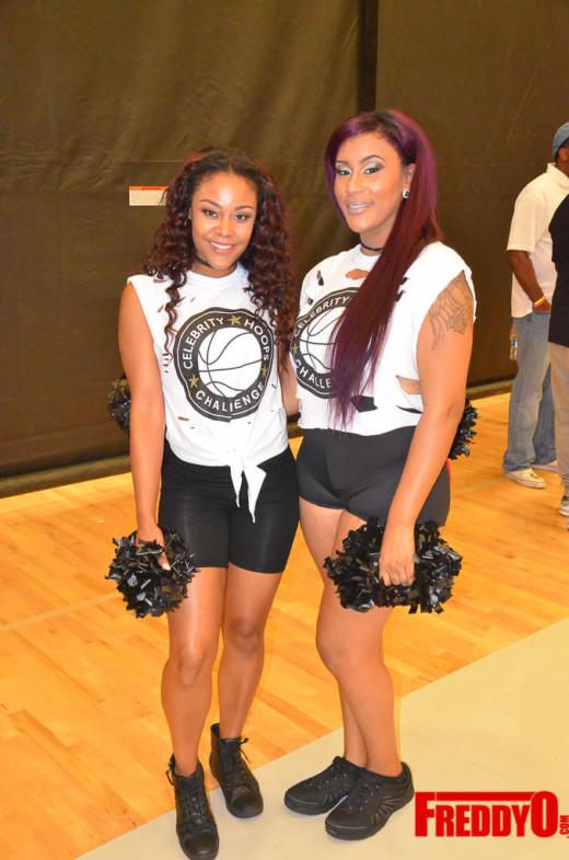 tru-vs-young-money-celebrity-basketball-game-freddyo-113