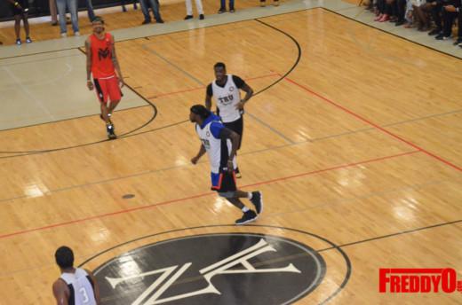tru-vs-young-money-celebrity-basketball-game-freddyo-123