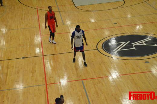 tru-vs-young-money-celebrity-basketball-game-freddyo-124