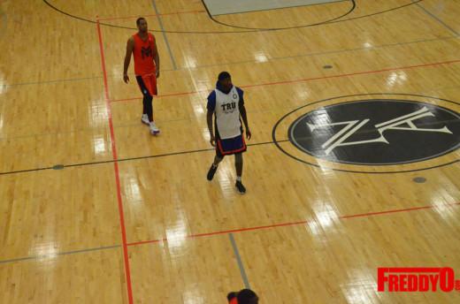 tru-vs-young-money-celebrity-basketball-game-freddyo-125