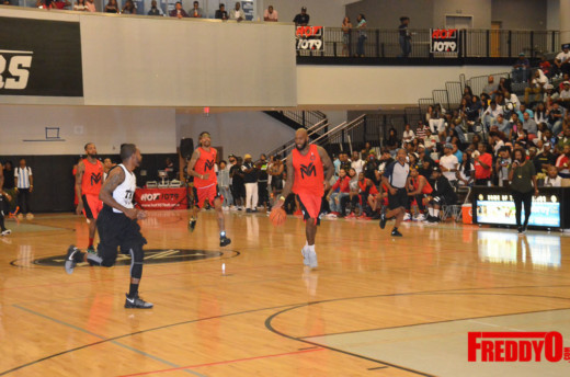 tru-vs-young-money-celebrity-basketball-game-freddyo-22