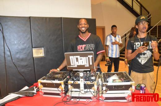 tru-vs-young-money-celebrity-basketball-game-freddyo-29