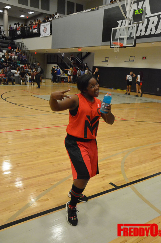tru-vs-young-money-celebrity-basketball-game-freddyo-39