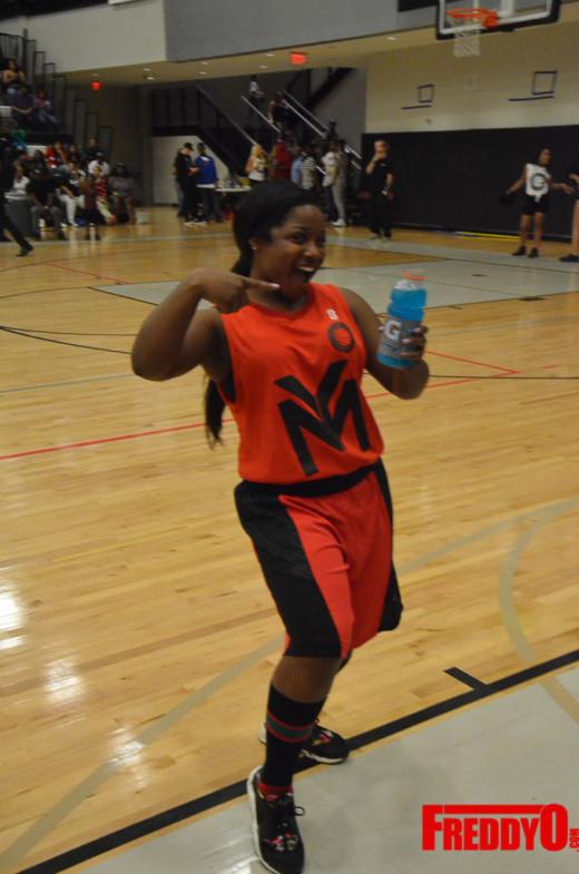 tru-vs-young-money-celebrity-basketball-game-freddyo-43