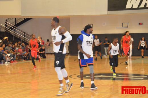 tru-vs-young-money-celebrity-basketball-game-freddyo-64