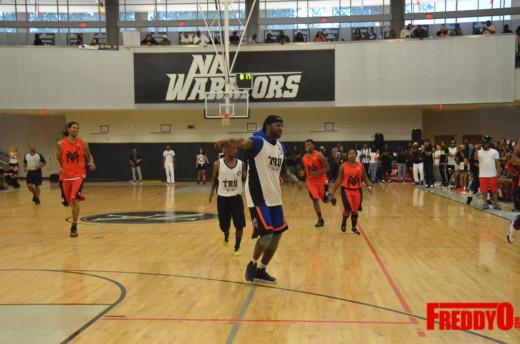 tru-vs-young-money-celebrity-basketball-game-freddyo-65
