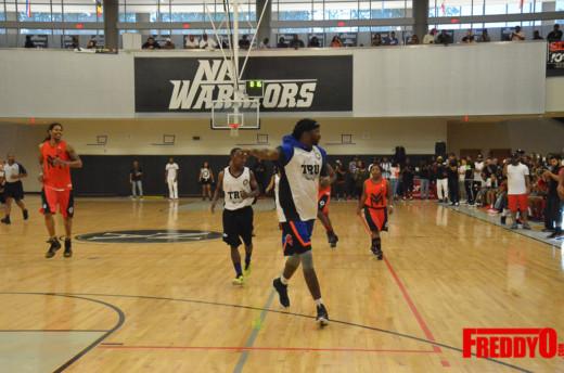 tru-vs-young-money-celebrity-basketball-game-freddyo-66