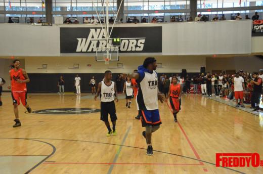 tru-vs-young-money-celebrity-basketball-game-freddyo-67
