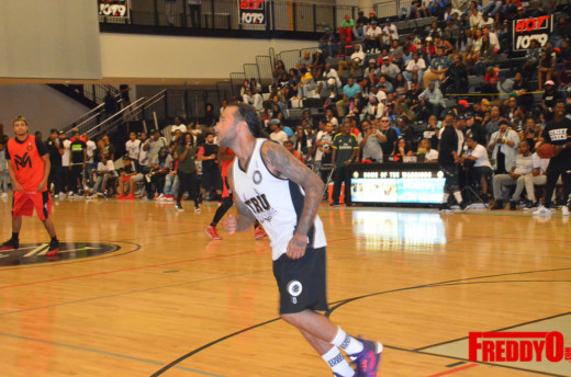 tru-vs-young-money-celebrity-basketball-game-freddyo-78