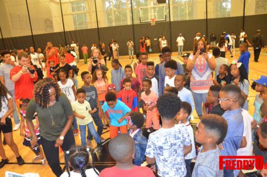 tru-vs-young-money-celebrity-basketball-game-freddyo-86