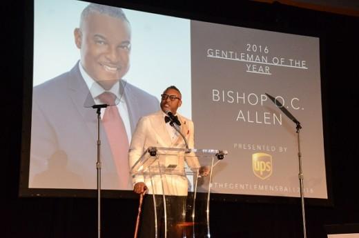 bishop-oc-allen-during-acceptance-speech