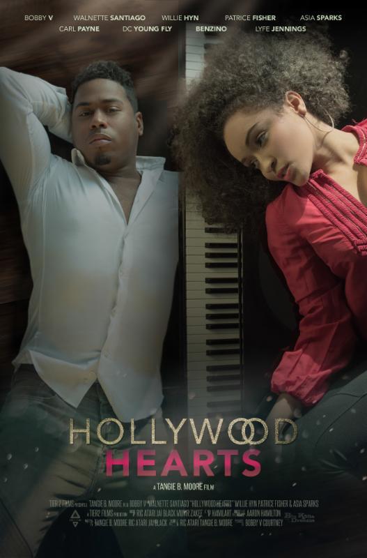 hollywood-hearts-freddyo