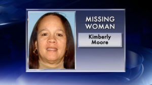 Kimberly-Moore