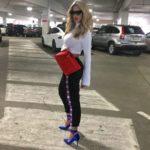 Kim Zolciak Says She Needs The Big Check To Return To RHOA