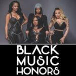 Mama Joyce Encourages New Album from Xscape…and It's Happening!