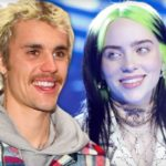 """JUSTIN BIEBER """"I WANT TO PROTECT BILLIE EILISH"""" … Cries In New Interview"""