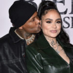 """YG And Kehlani Tells All In Hot New Song """"Konclusions"""" Dropped On Valentines Day."""