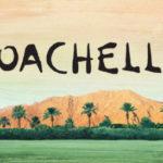 Coachella, Stagecoach Festivals Postponed to October Due to Coronavirus